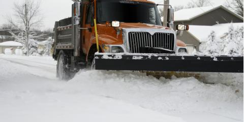 Why Hauling Should Be Part of Your Snow Removal Strategy, Anchorage, Alaska