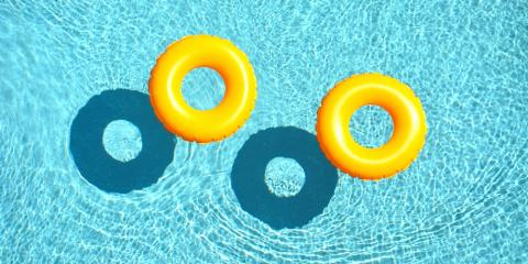 Stay Cool With SMUD's Rebate on Pool Pumps , Arden-Arcade, California
