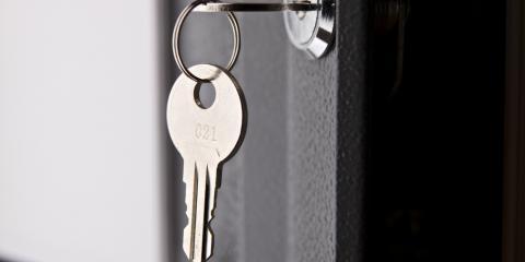 Top 3 Reasons to Call a Locksmith in Columbia, MO, Columbia, Missouri