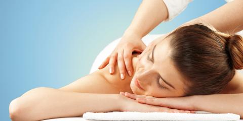 Summer Massage Special! , Mendota Heights, Minnesota