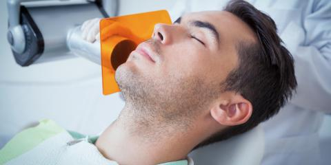 A Dentist's Guide to Sedation & How It Improves Treatments, Webster, New York