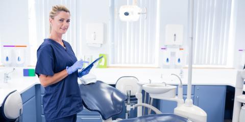 3 Dentist-Approved Tips to Overcoming Dental Anxiety, Texarkana, Arkansas
