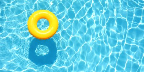 3 Tips to Get Your Inground Pool Ready for Summer, Troy, Missouri