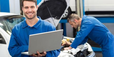 4 Tips for Finding an Excellent Auto Repair Expert , Hazelwood, Missouri