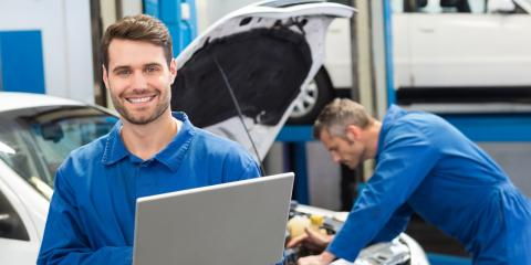 How to Choose the Best Auto Body Shop, East Rochester, New York