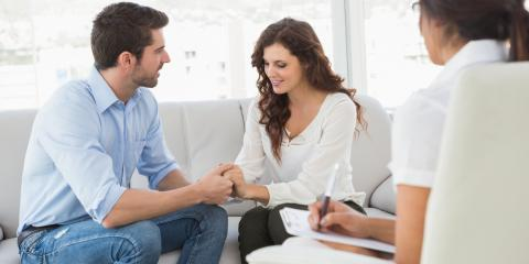 4 Important Benefits of Marriage Coaching, Haddon, New Jersey
