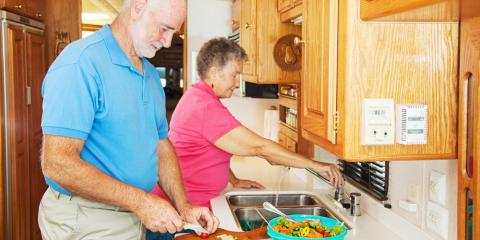 Save With a Senior Discount From This Top West Haven Plumber, West Haven, Connecticut