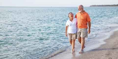 A Guide to Sclerotherapy, Miami, Florida