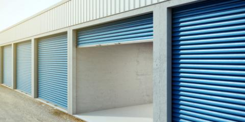 Quick & Easy Guide to Pest-Proofing Your Storage Unit, Wilmington, North Carolina