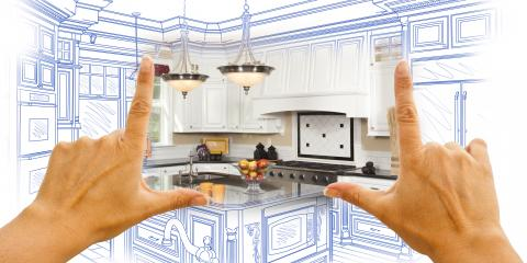 4 Things to Consider Before Starting a Kitchen Renovation, Manhattan, New York