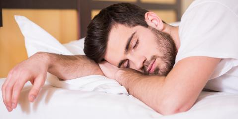5 Signs of Bedbugs, Cleveland, Ohio