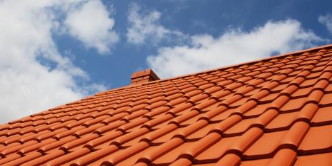 Guide to Choosing the Best Shingles for Your Home, Norwalk, Connecticut