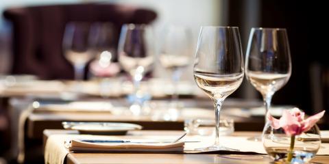 3 Reasons to Pick Carbonara Trattoria Restaurant for Your Next Celebration, Dunwoody, Georgia