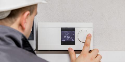 How to Make Your Home More Energy Efficient, Rice Lake, Wisconsin
