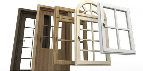 3 Benefits of Energy-Efficient Windows, Green, Ohio