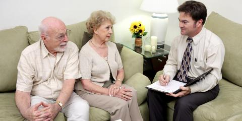 3 Tips for Pre-Planning a Funeral, Cincinnati, Ohio