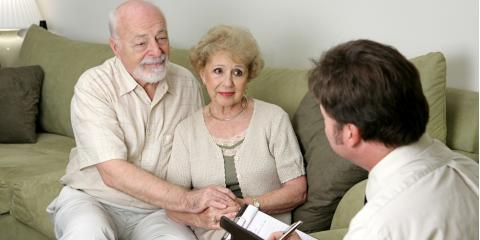 How Can Funeral Pre-Planning Benefit Me?, Conneaut Lakeshore, Pennsylvania