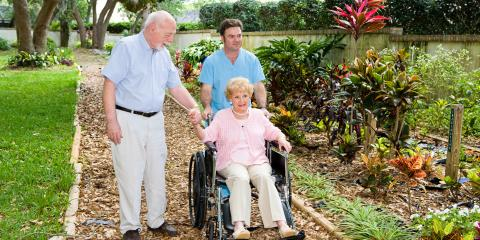 4 Tips to Help a Loved One Downsize to an Assisted Living Facility, Sedalia, Colorado