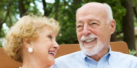 4 Myths About Hearing Aids, Madison Center, Connecticut