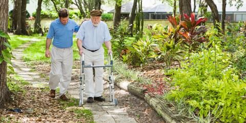 Your Guide to Adult Day Care Centers, Honolulu, Hawaii