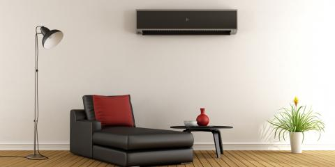 4 Tips for Preparing Your Air Conditioner for Summer, Branson, Missouri