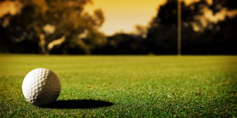 What Separates Public, Private, & Municipal Golf Courses?, Ewa, Hawaii