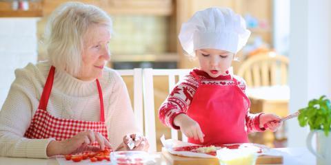 An Introduction to Dementia Medication, Albemarle, North Carolina