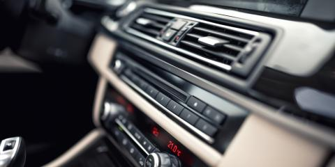 How to Stave Off Car Air Conditioning Repair This Summer, St. Charles, Missouri