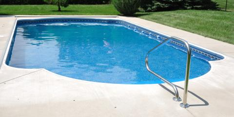 Should I Close My Inground Pool for the Winter?, Troy, Missouri