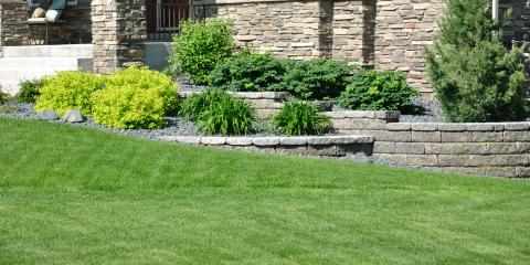Four Day Landscaping and Lawn Care, Lawn Care Services, Services, Saint Louis, Missouri