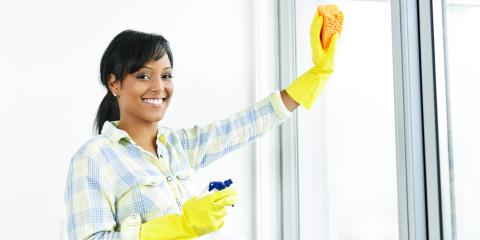3 Tips for Choosing the Right Cleaning Professionals, Honolulu, Hawaii