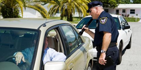 4 Ways a DUI Charge Can Affect Your Life, Lake St. Louis, Missouri