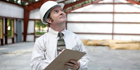 4 Code Violations To Avoid During Home Improvements, Wentzville, Missouri