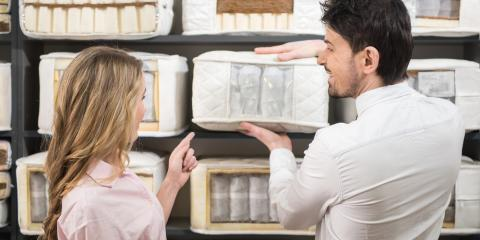 Shopping for a New Mattress? 3 Things to Consider Before You Buy, Brooklyn, New York