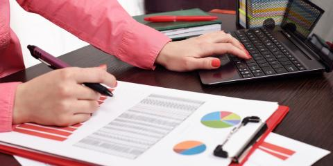 3 Common Issues a Payroll Services Firm Can Address, Gulf Shores, Alabama