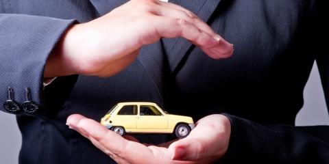 Tips on Obtaining a Car Insurance Quote, Florence, Kentucky