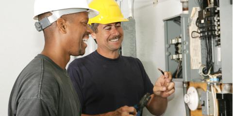 5 Essential Skills Trade Schools Teach Electricians, Queens, New York