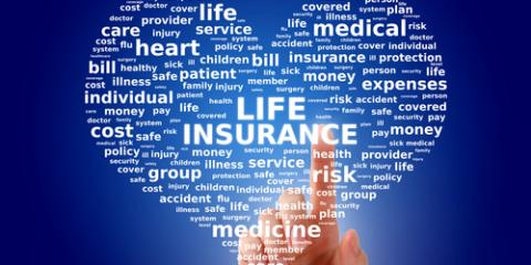3 Reasons Life Insurance Is Essential, Stevenson, Alabama