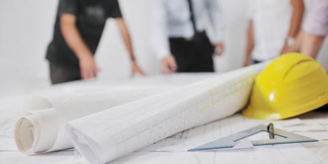 Don't Hire a Building Contractor Until You Ask These 4 Questions, Dothan, Alabama