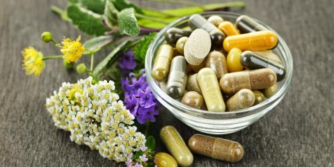 Local Pharmacy Suggests 5 Ways to Stay Healthy This Spring, Lemay, Missouri