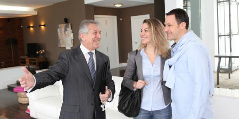 3 Ways to Become a Successful Real Estate Agent, Wauwatosa, Wisconsin