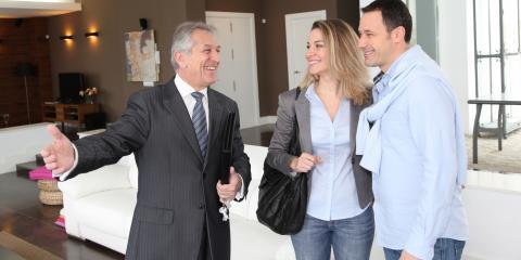 Do I Need a Real Estate Agent to Buy a House?, Oak Ridge, North Carolina