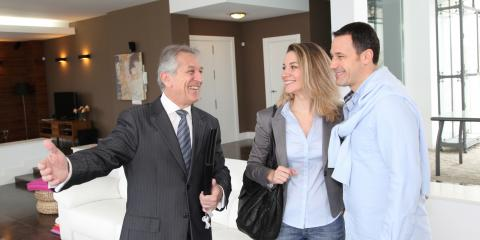 Electrical Issues to Look for When Buying a Home, Belleville, Illinois
