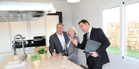 The 3 Most Profitable Home Improvements , Lincoln, Nebraska