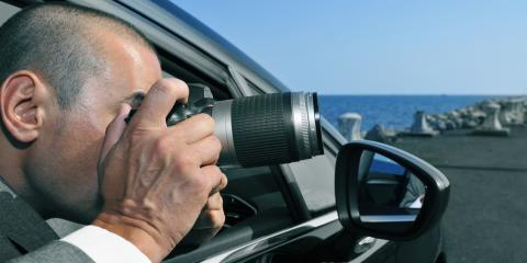 Do Private Investigators Need a License?  , Honolulu, Hawaii