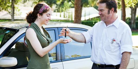 4 Tips for Buying a Dependable Used Car Under $5,000, Montgomery, Georgia