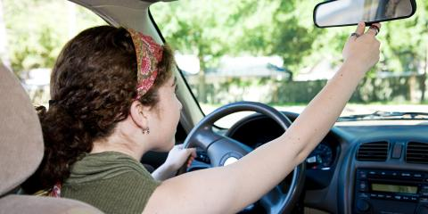 How Can I Get a Lower Rate for My Teen Driver?, Dahlonega, Georgia