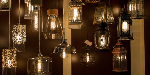4 Frequently Asked Questions About Design Lighting , Wilton, California