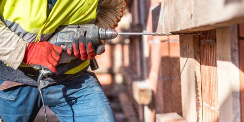 What You Should Know About Pneumatic Tools, Chattanooga, Tennessee