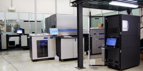 Frequently Asked Questions About Digital Printing, Onalaska, Wisconsin